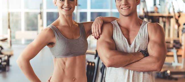 Meilleurs brûleurs de graisse pour les hommes et les femmes