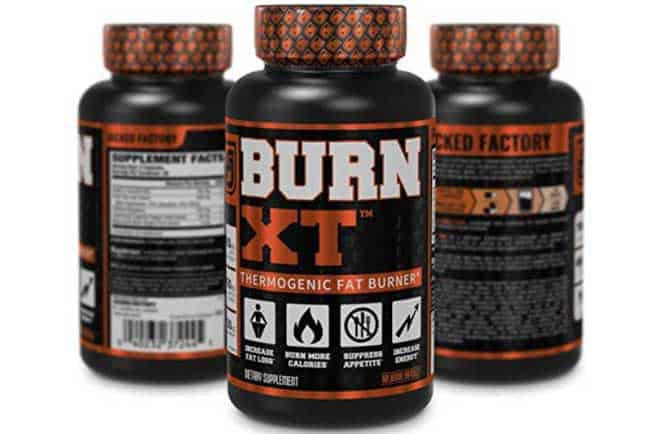 Burn XT reviews
