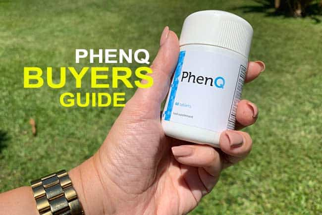 Where to buy PhenQ