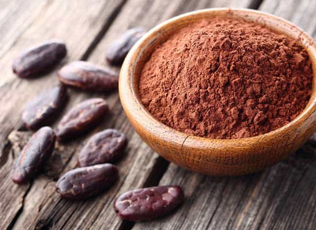 What is Cocoa and what are the benefits