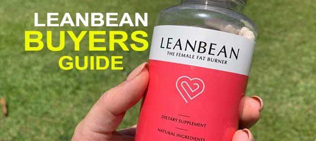 Buy LeanBean