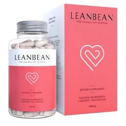 LeanBean (uniquement pour les femmes)