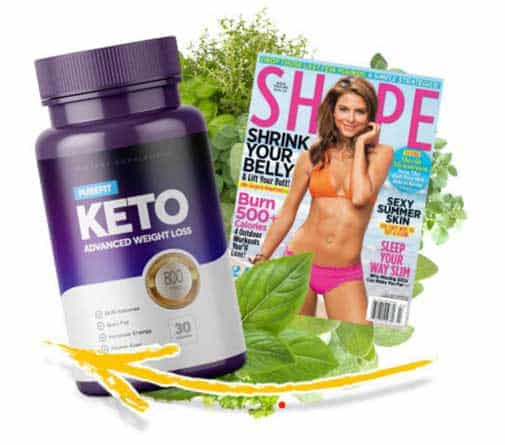 an independent review of Purefit Keto