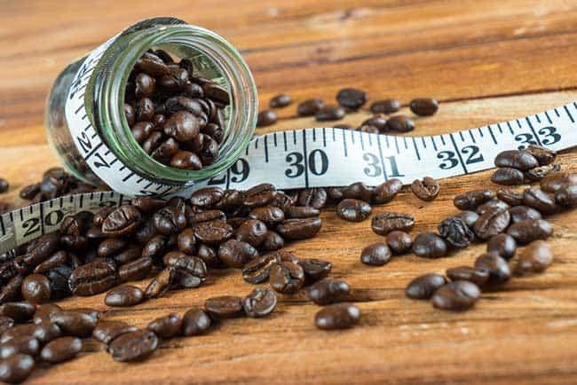 La caféine est le stimulant légal le plus populaire au monde