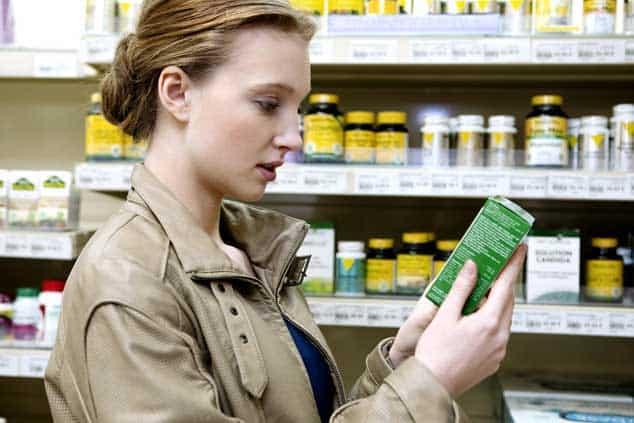diet pills like phentermine