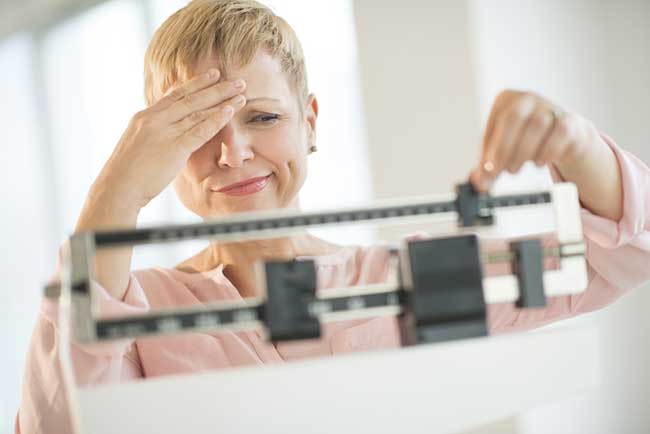 a-Lacys Reset Helps with Weight Loss
